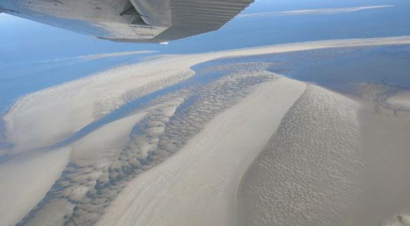 Noordzee & kust